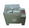 HW-100A人工汗液试验机