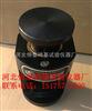40×40mm<br>水泥胶砂抗压试验夹具价格