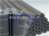 难燃橡塑保温板价格  橡塑保温管厂家  长期供应低密度保温材料