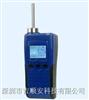 手持式氯气检测仪