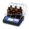 BODTrak II 生化耗氧量分析儀