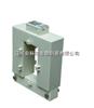 AKH-0.66/K開口/開啟/開合式電流互感器