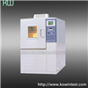 电子高低温试验箱