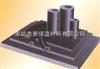 橡塑保温材料型号  橡塑保温材料结构