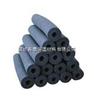 橡塑保温管耐寒性  橡塑保温板抗震性