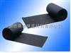 华美橡塑保温材料规格  橡塑保温材料厂家