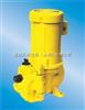 RP050米頓羅RP050高粘度液壓隔膜計量泵