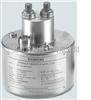7ME4100-1AD10-1AB1质量流量计传感器付款方式