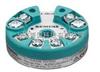 6DR5020-0EG01-0AA2閥門定位器本周Z熱