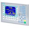 人机界面6AV6643-0BA01-1AX0保证品质