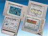 西门子工业用LCD监视器本周Z热