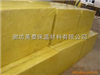 岩棉制品批发  厂家低价直销岩棉板