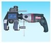 J1P-GXZ-BJ1P-GXZ-63B 45B全自动管道坡口机 * 价格 资料 参数 图片