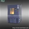 快速温度变化试验箱快速温度变化试验箱