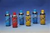 HD-RS渗透剂HD-RS渗透剂;HD-BX清洗剂;HD-XS显像剂