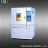 高温高湿试验箱,温湿度测试箱高温高湿试验箱,温湿度测试箱
