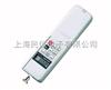 HF-05/10/20/50/100日本ALGOL HF-05/10/20/50/100/200/500数显推拉力计