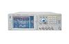 TH2829A同惠TH2829A数字电桥LCR测试仪
