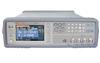 TH2827A同惠TH2827A数字电桥LCR测试仪