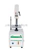 JSV-500D日本ALGOL JSV-500D電動立型測試臺