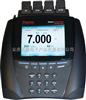 VP-01 PH測定儀、臺式酸度計、pH/溫度模塊、-2.000 – 20.000PH、