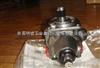 ATOS PVPC 电液泵专业供应意大利ATOS电液泵 PVPC系列