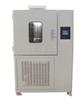 GDJ系列高低温交变试验箱 冷热交变试验箱 环境交变试验箱