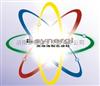 Synergi Polar-RP 4μ 色谱柱(货号:00A-4336-E0)