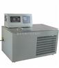 冲击试验低温槽冲击试验低温槽