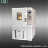 电路板高温高湿试验箱电路板高温高湿试验箱