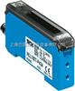 WLL180T-N434施克WLL180T光纤放大器