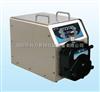 WG600Ff2dapp官网蠕動泵WG600F