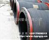 喷沙胶管|喷沙胶管价格|喷砂胶管优良特性