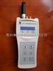 HJYC-1温度湿度压差测试仪