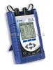 525-30美国Tempo网络通信 525-30光损测试仪