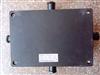FEJ56乐清FEJ56防水防尘防腐接线盒,内装20节三防箱,新疆FXJ防水防尘防腐接线箱