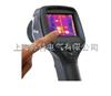 Flir E40红外热像仪-价格/参数/图片