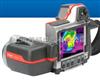 Flir T390红外热像仪-价格/参数/图片
