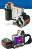 Flir T365红外热像仪-价格/参数/图片