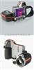 Flir T335红外热像仪-价格/参数/图片