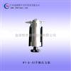 便携式压力泵-手持式压力泵