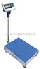 LK-TCS濮阳电子计价台秤,60kg计价电子台秤