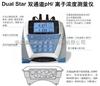 D10P-70余氯测量仪、-2.000 - 19.999PH、离子浓度 0 – 19900 M/ppm