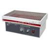 HY-2廠商直供多用調速振蕩器(往複)