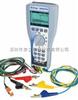 1155-5001美国Tempo网络通信电缆测试仪套装