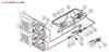 岛津 LC-10A 混合器(Mixer PEEK)(货号:228-32736-91)