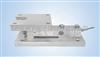 安徽1-10吨称重模块价格