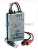 PE620美国Tempo网络通信PE620警报音频发生器