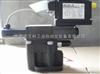 阿托斯ATOS放大器E-BM-AC-01F现货销售部