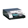 宝特Biotek授权代理商 ELx800 酶标仪